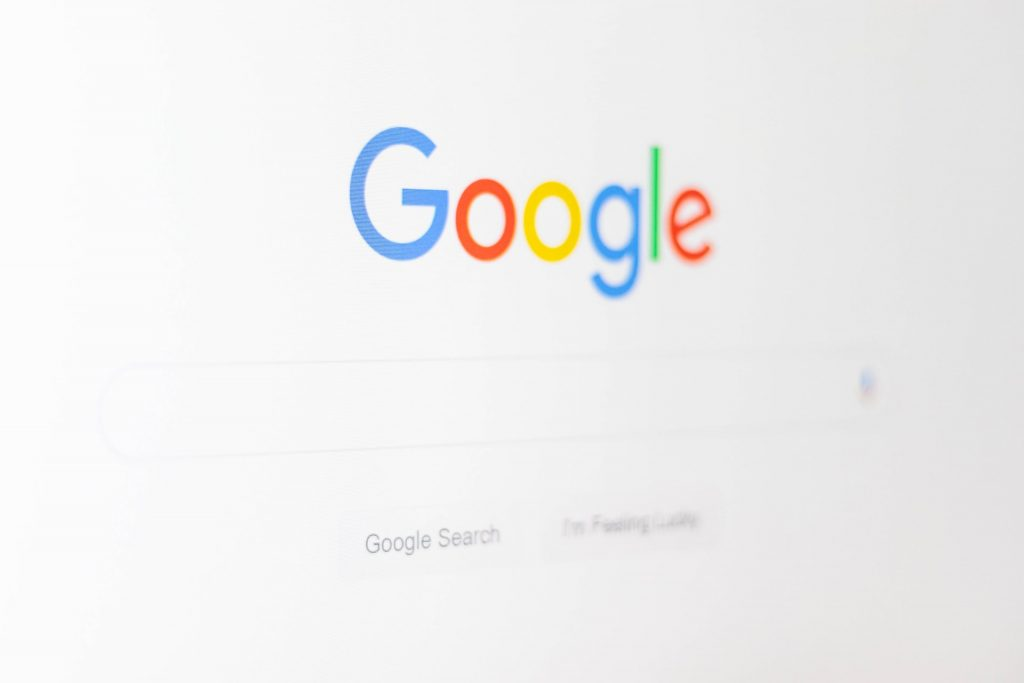 デジタルマーケテイング_検索広告